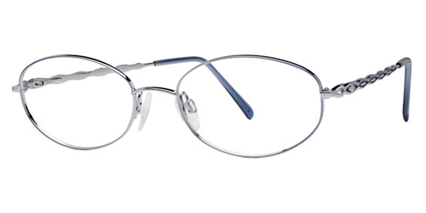 Eyeglasses Frame Tester : ARISTAR EYEGLASS FRAMES - Eyeglasses Online